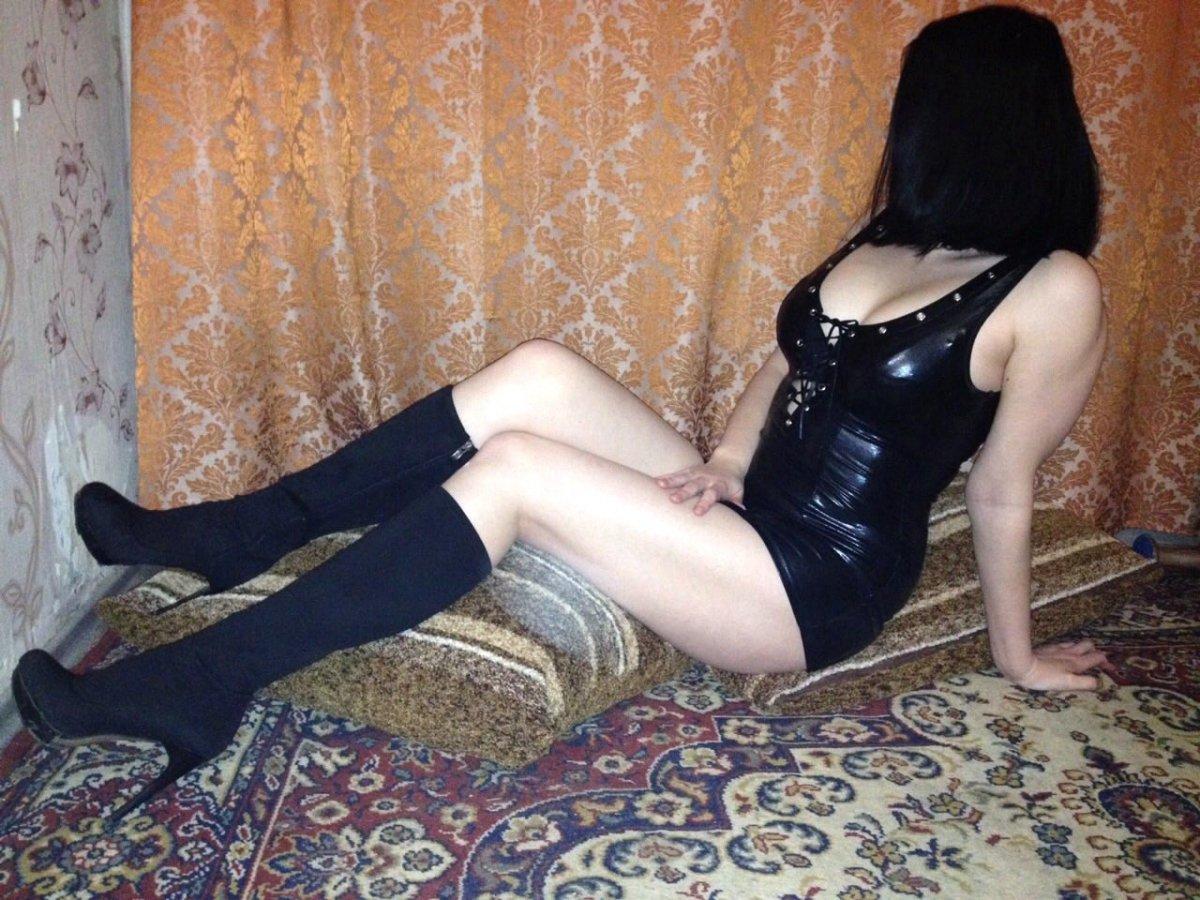 Проститутки казань 1000 рублей, Проститутки и индивидуалки Казани отруб 16 фотография
